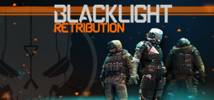 Blacklight: Retribution Patch 3.02 Updates Weapons