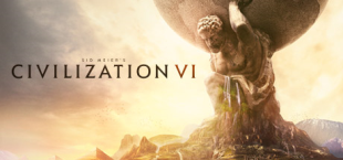 Now Available on Steam - Sid Meier's Civilization VI