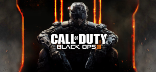 Call of Duty: Black Ops III Multiplayer DLC Trial Pack is Live!