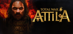 Total War: ATTILA Age of Charlemagne DLC Available