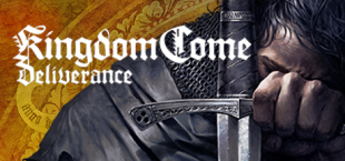 Kingdom Come: Deliverance Patch 1.4.3 Fixes Crashes