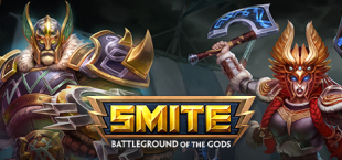 SMITE Clash Weekend March 3 - 5