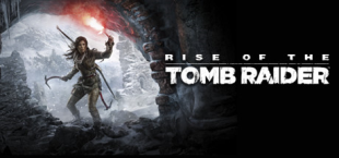 Rise of the Tomb Raider PC Patch notes for patch 1.0.751.5 (Patch #8)