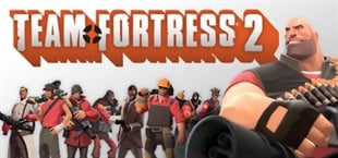 Another Team Fortress 2 Update Released