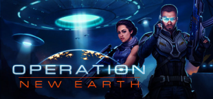 Operation: New Earth Game Update 1.7 - The Mothership Awakens
