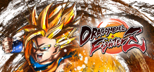 Dragon Ball FighterZ Introduces Goku and Vegeta